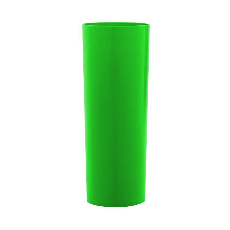 Copo Lonk Drink  350ml Personalizado