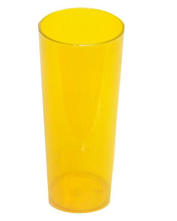 LONG DRINK TRANSLÚCIDO