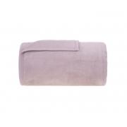Cobertor Super King Premium Rosa Aspen Buddemeyer