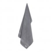 Jogo de toalhas de Banho 2 peças Empire Cinza Urbano Karsten