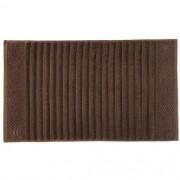 Piso Trussardi ondulato Marrom Cioccolato - gramatura 720 g/m²