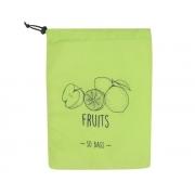 Saco de Armazenagem para Frutas - Fruit Verde - So Bags