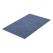 Tapete Antiderrapante Azul Premium Tivoli Buddemeyer