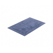Tapete Antiderrapante Premium Allure 50x80 Azul Buddemeyer