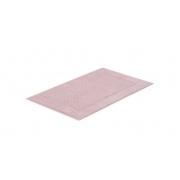 Tapete Piso Rosé Premium 1100g/m2 48x80 Luxor Buddemeyer