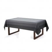 Toalha de mesa Retangular Sempre limpa 160x270 Tom karsten