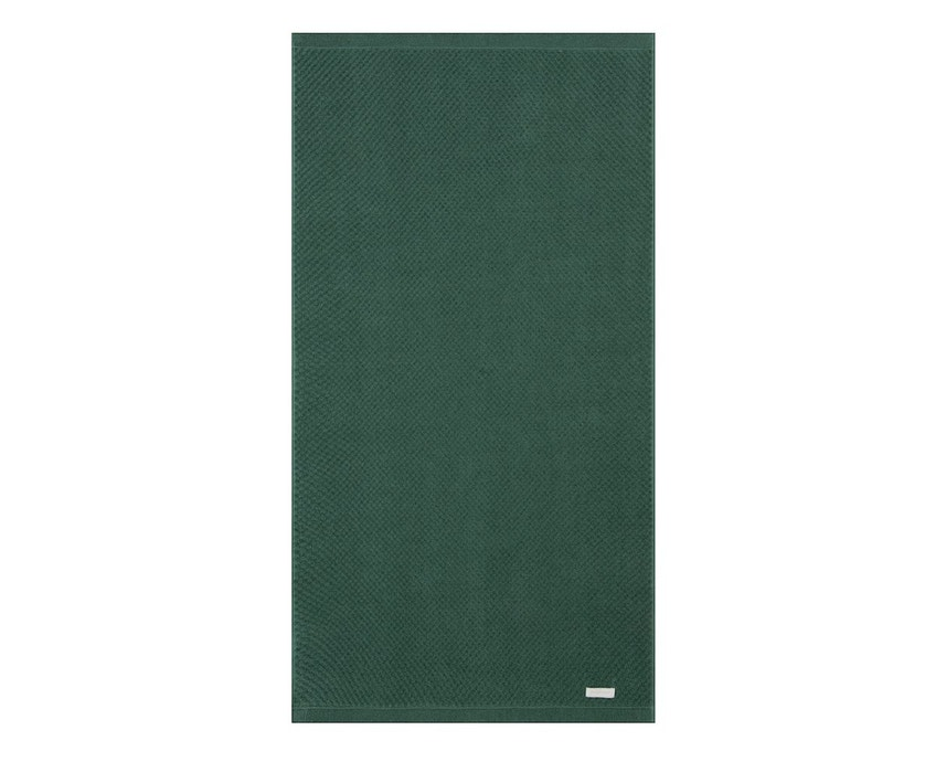 Jogo 5 peças Yumi Verde Musgo & Preto Colors II Buddemeyer