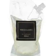 Refil de sabonete liquido Trussardi Nero - Luxo