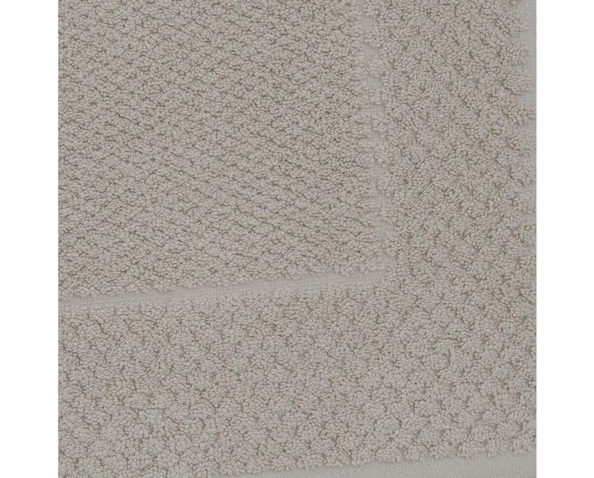 Tapete Piso Branco Premium 1100g/m2 48x80 Luxor Buddemeyer
