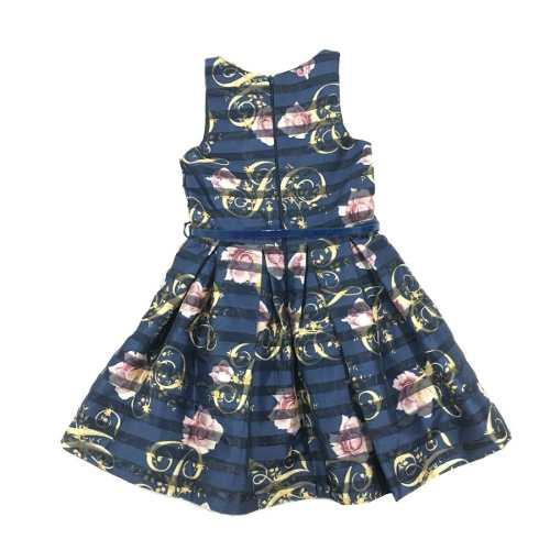 Vestido Petit Cherie 10.12.31124