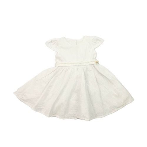 Vestido Pupi 11.12.31350