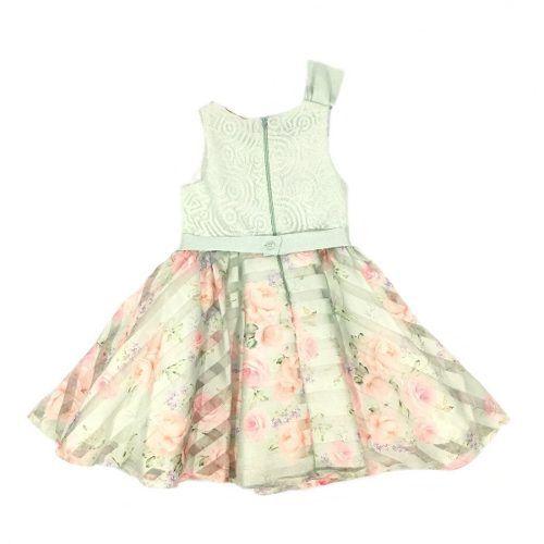 Vestido Petit Cherie 11.11.31006
