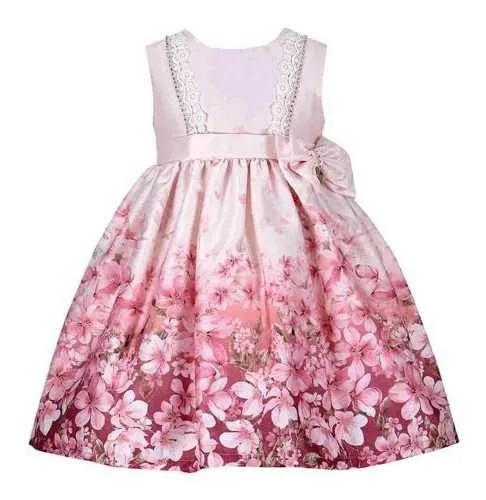 Vestido Feminino Cattai 05973