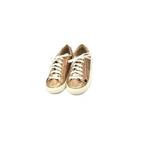 Sapato Menina Rio 331.6786