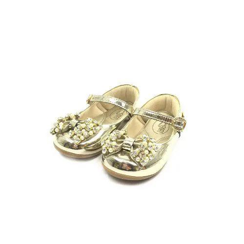 Sapato Feminino Klin 125067000