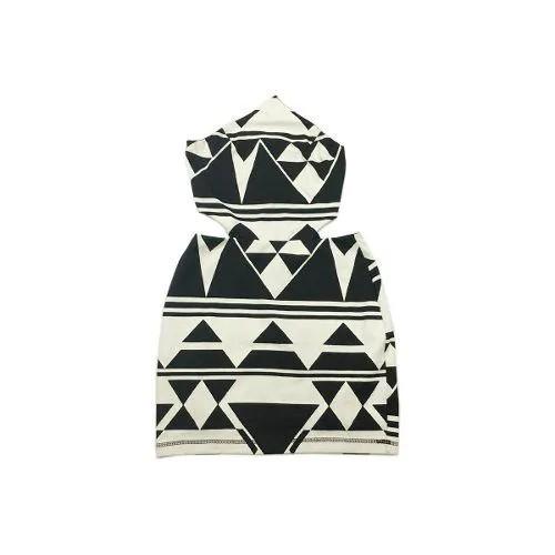 Vestido Get Girls 054992