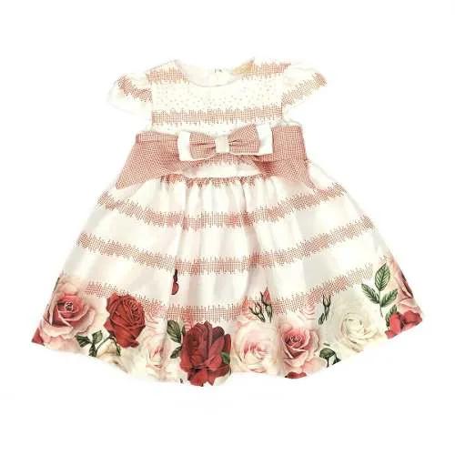 Vestido Petit Cherie 3012.31068