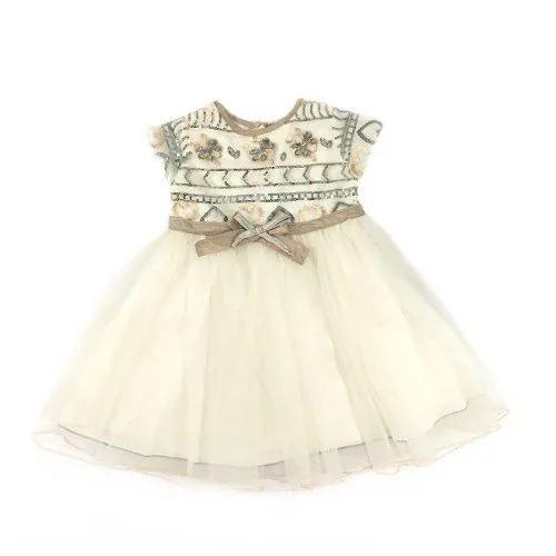 Vestido Petit Cherie 11.03.31056