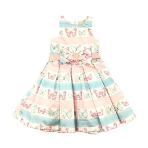 Vestido Petit Cherie 11.11.31056