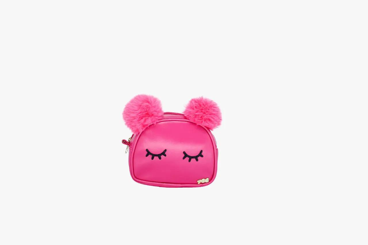 Bolsa Feminina Yos 629016