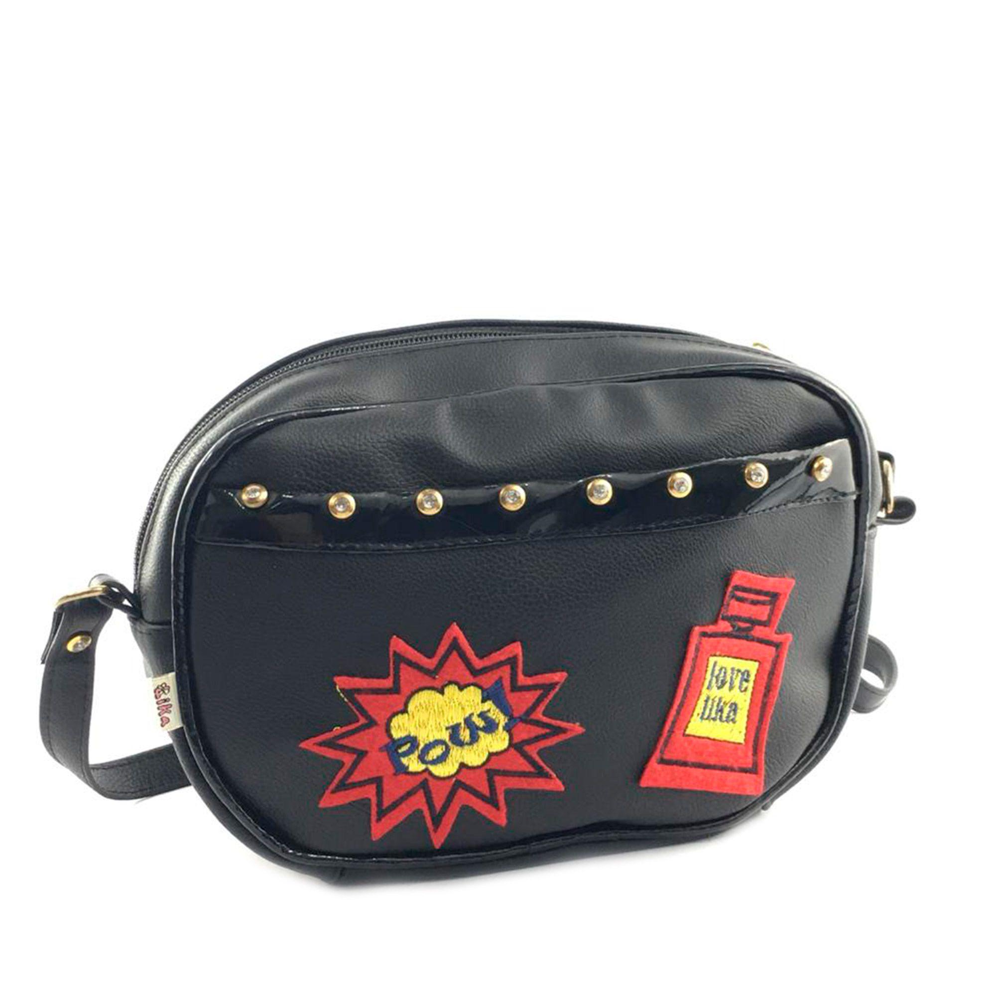 Bolsa Lika Nene 030437