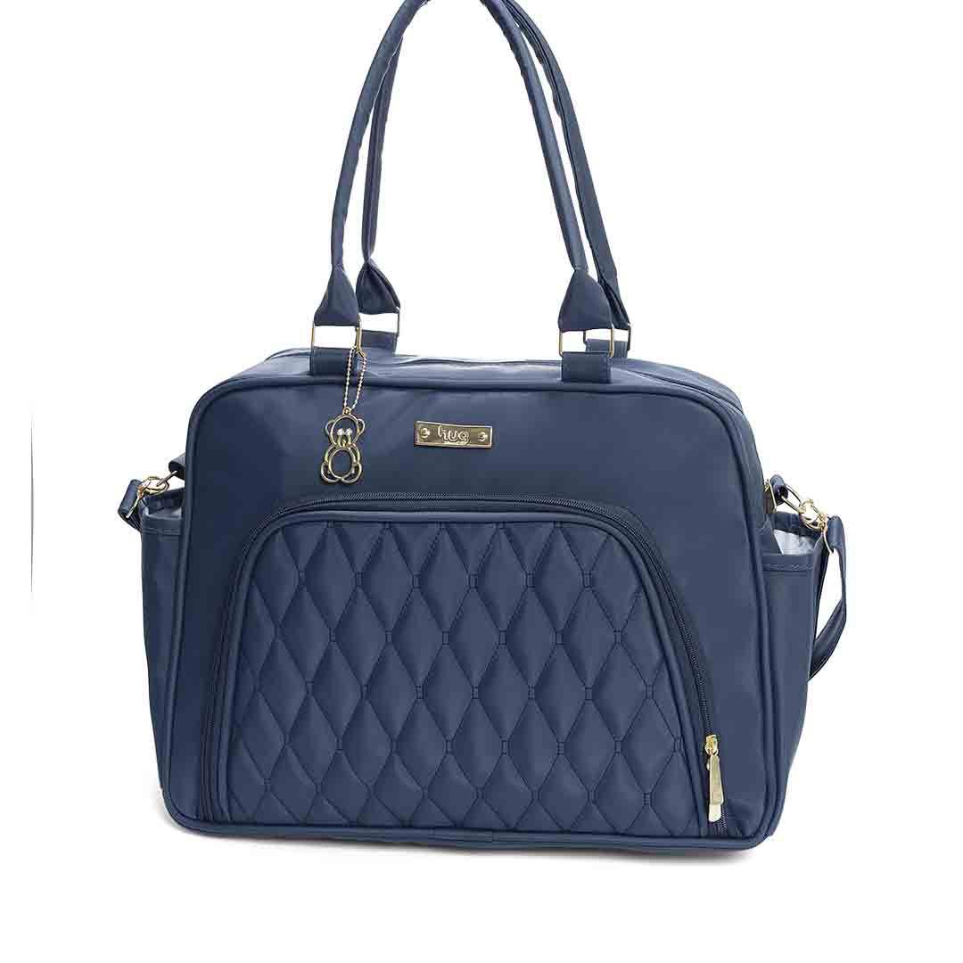 Bolsa Masculina de Maternidade Hug  01B531099990
