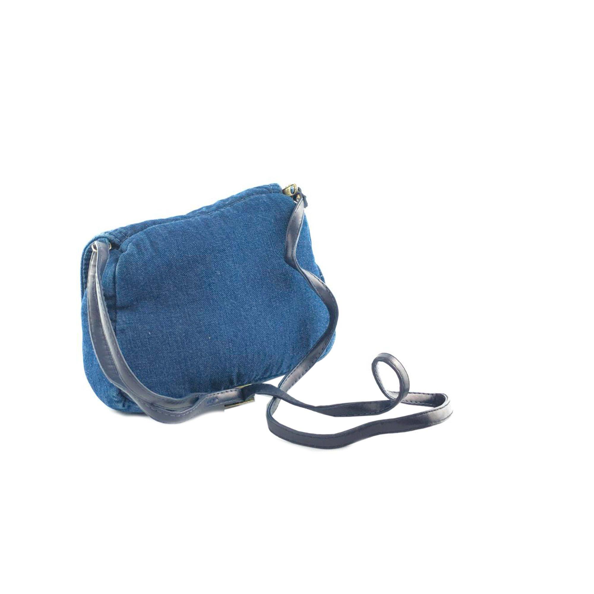 Bolsa Pequenino 53924