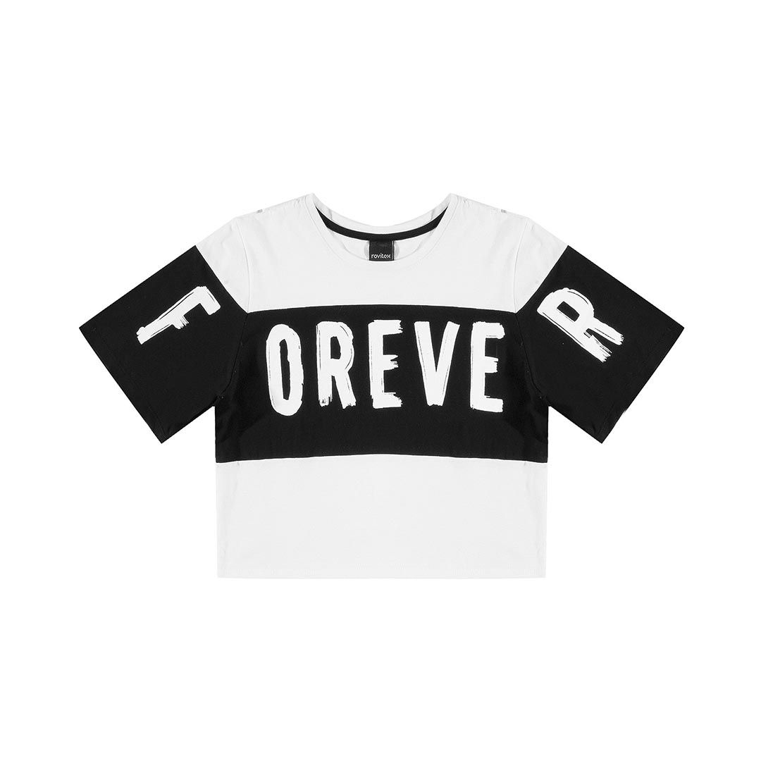 Camisa Feminina Rovitex  6141743