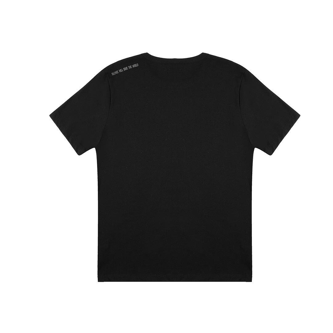 Camisa Masculina Rovitex  6017263