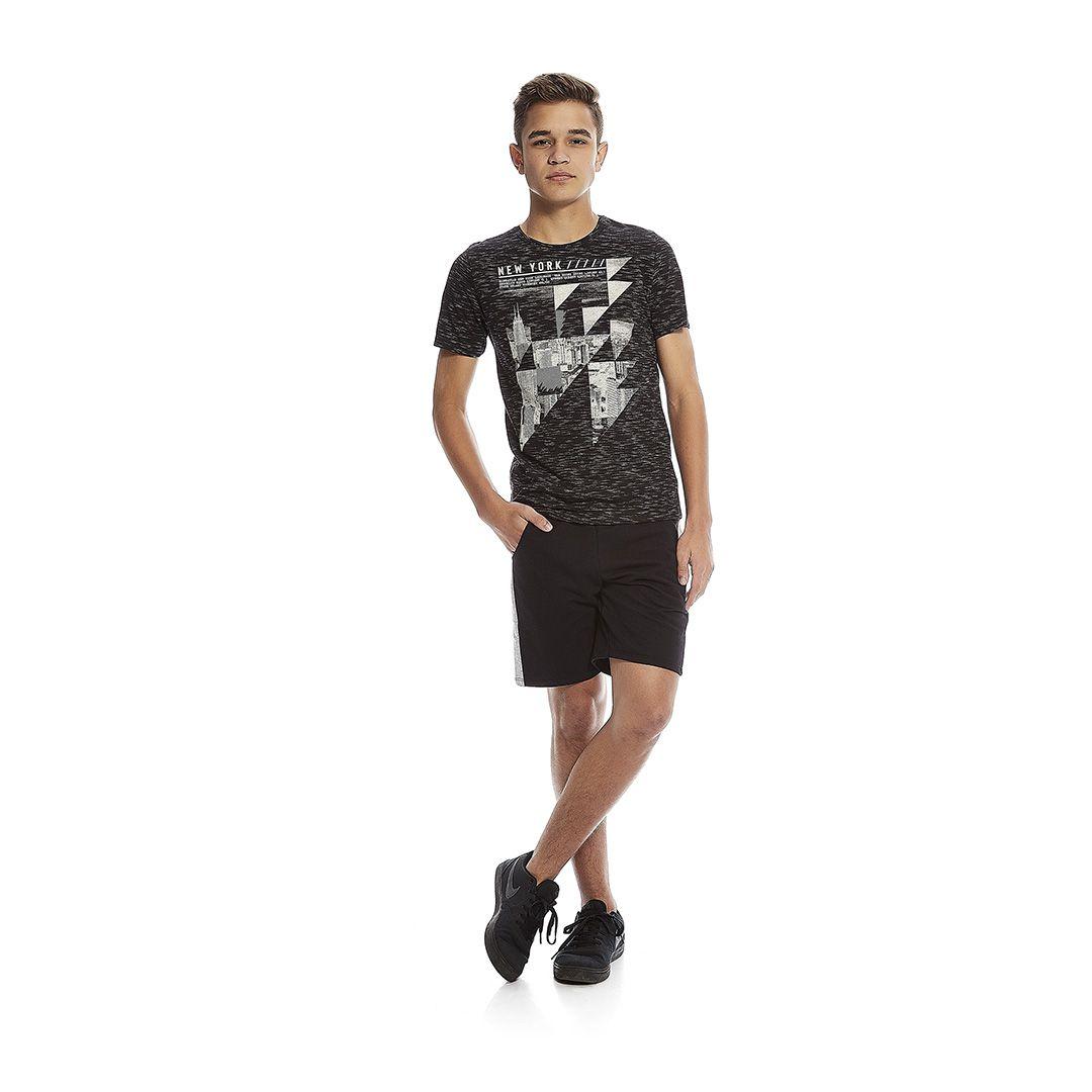 Camisa Masculina Rovitex 6017273