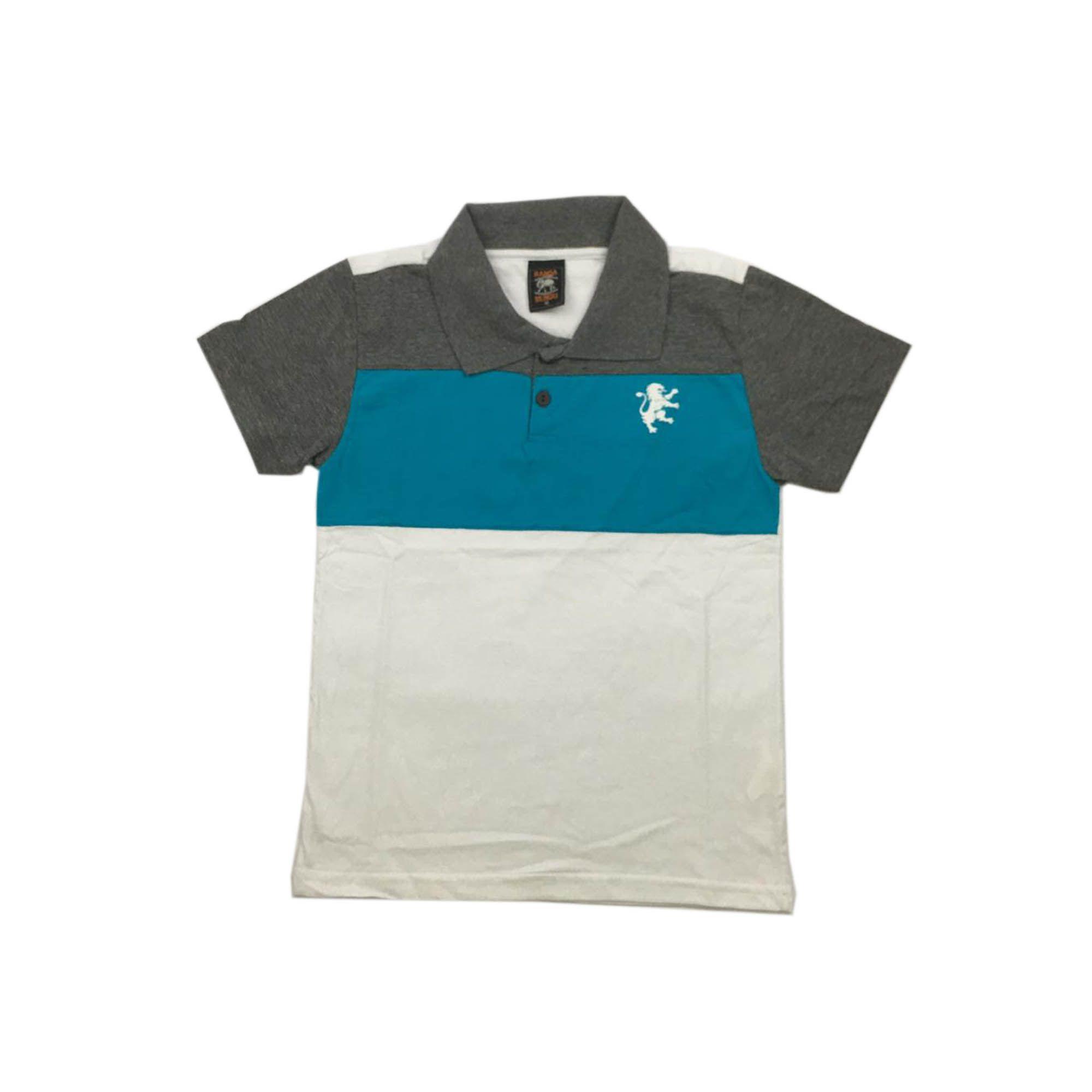 44f28874a2d8c pirilampo roupas infantis