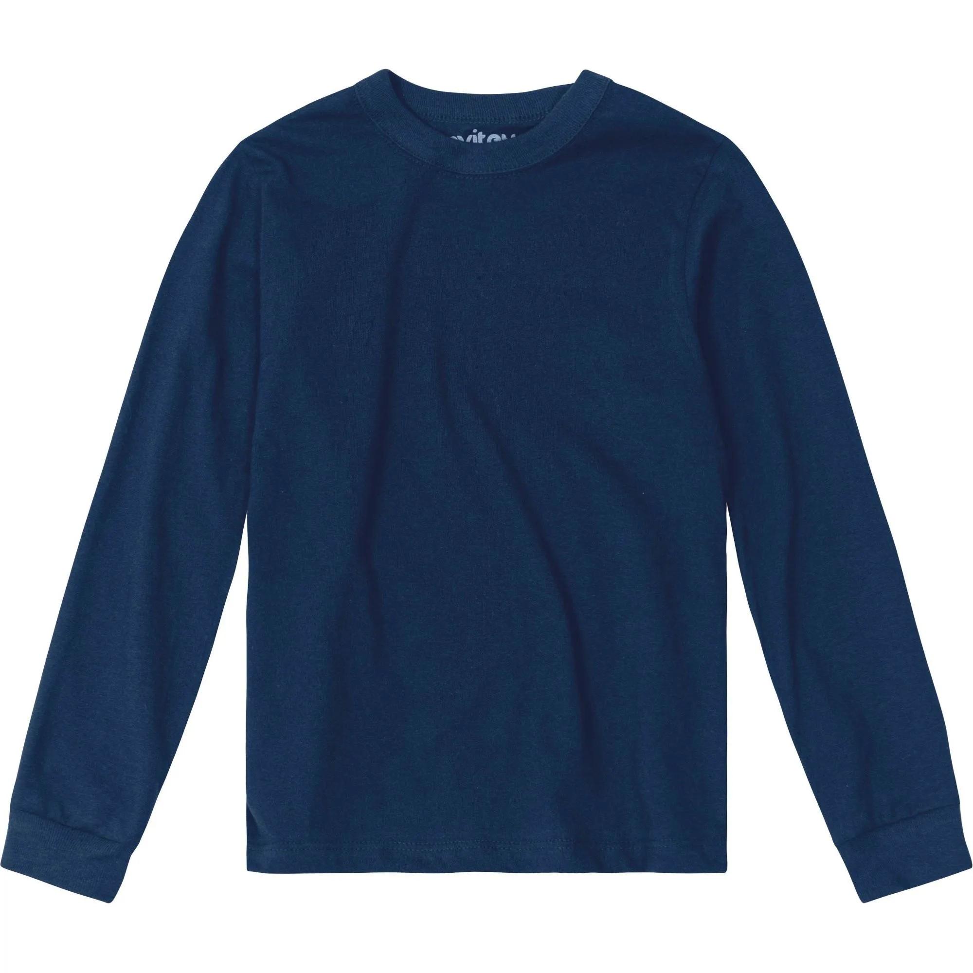 Camiseta Masculina Rovitex 920141