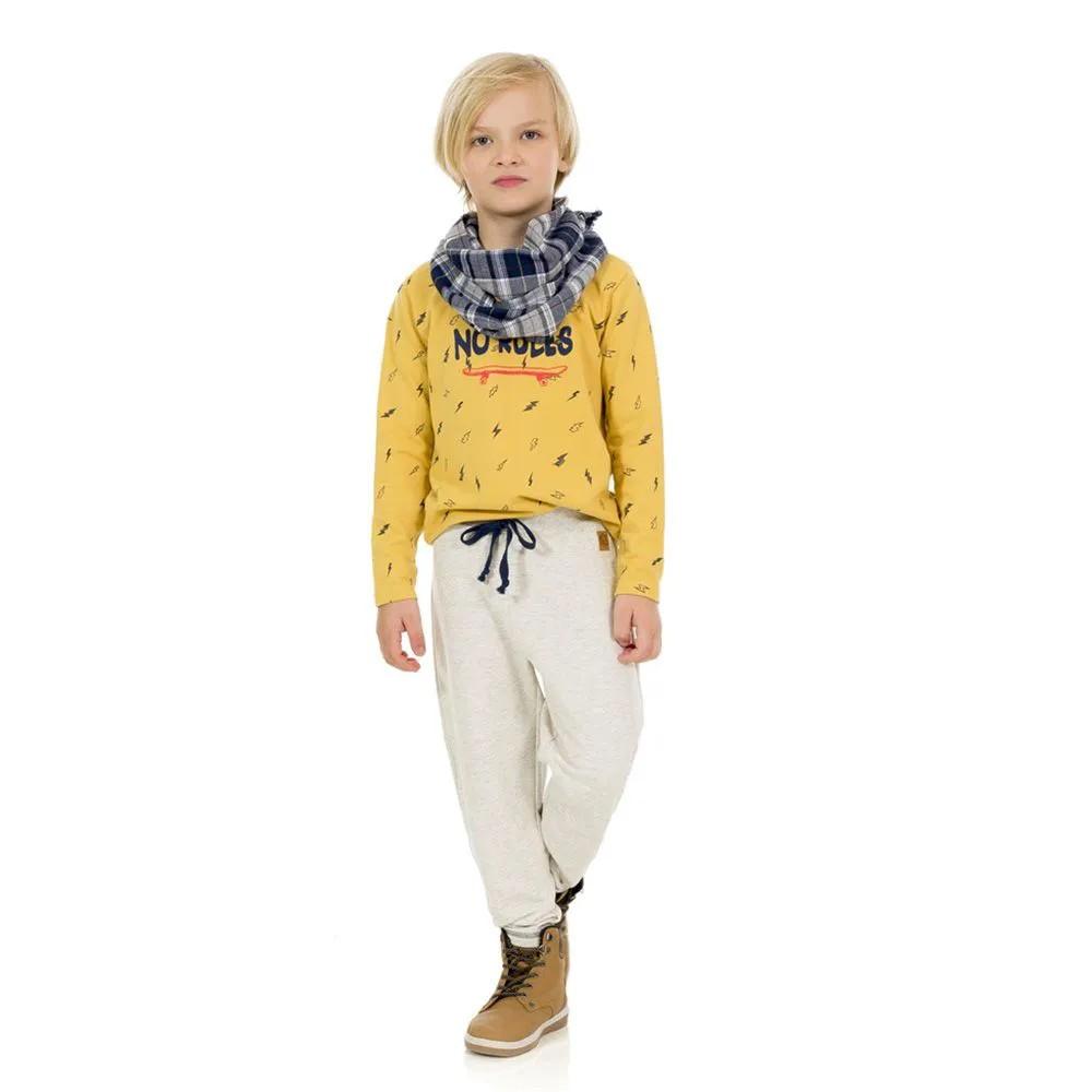 Camiseta Masculina  Tink Bink 605060022