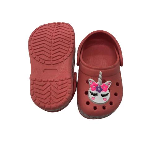 Crocs Feminina Yuupii