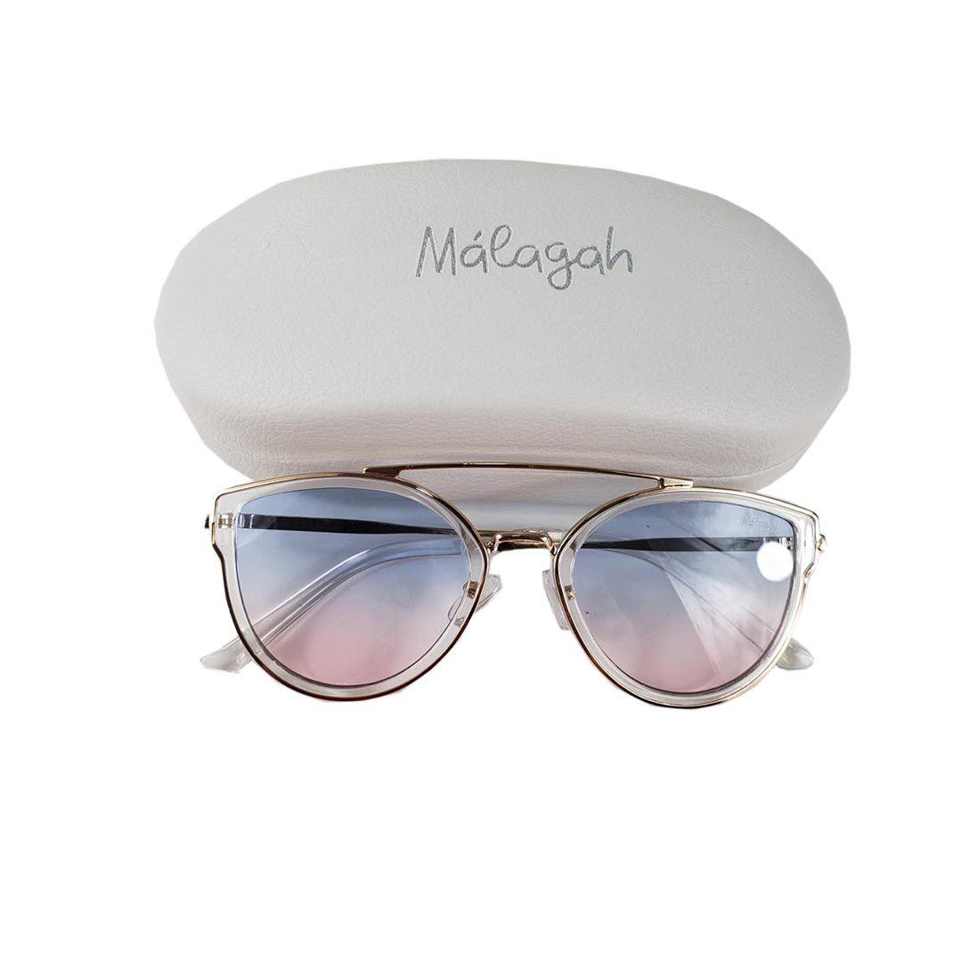 Óculos Feminino  Lika Nenem  71388