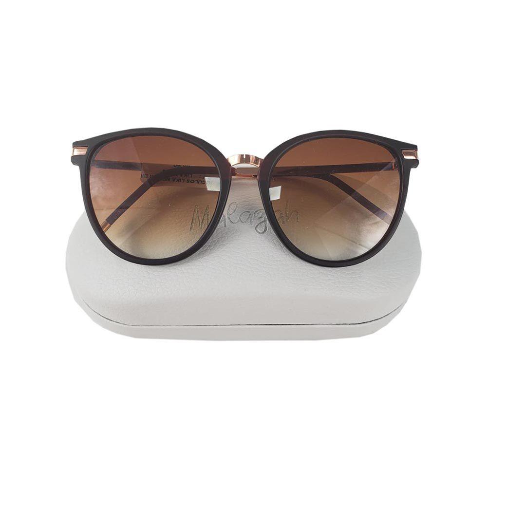 Oculos Feminino Lika Nenem 71388