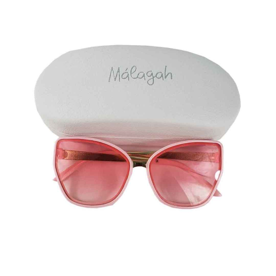 Óculos Feminino Málagah 2.03.560023