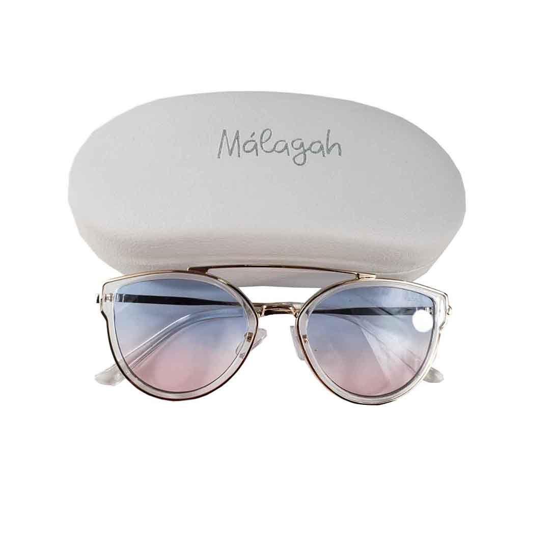 Óculos Feminino Málagah 3.03.560028