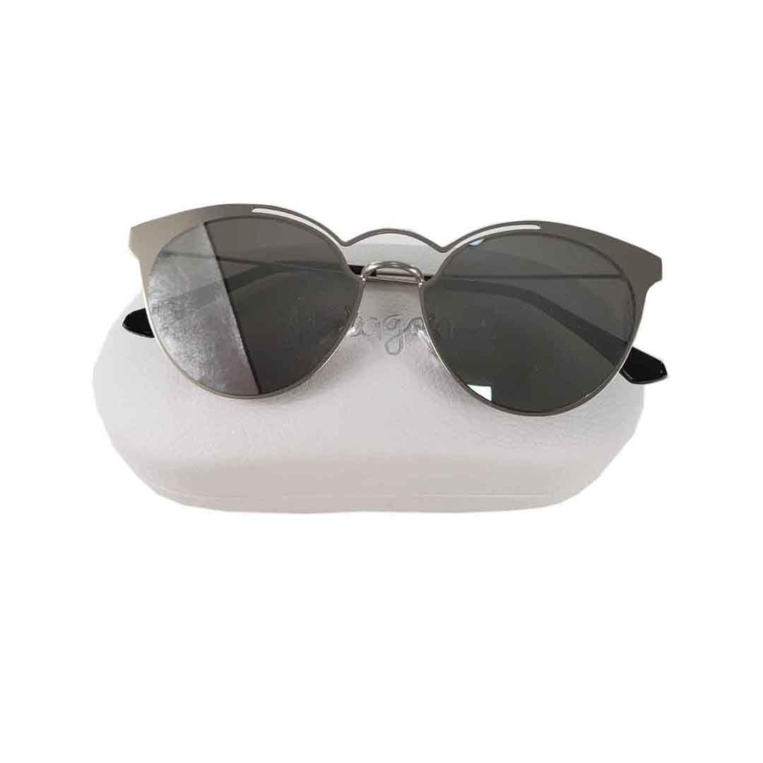 Óculos  Feminino Málagah 3.03.5600