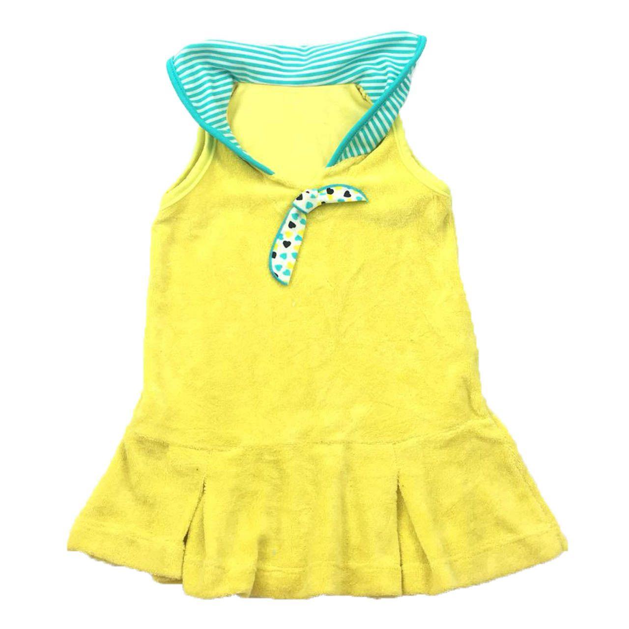 8544c5217 pirilampo roupas infantis