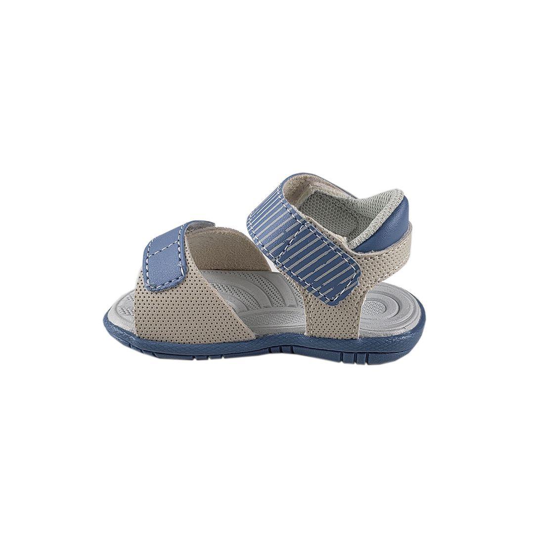 Sandália Masculina Pimpolho  0027604C-21
