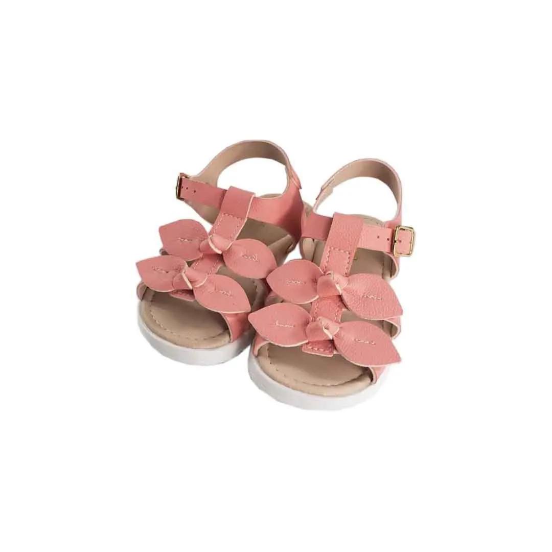 sandália orto passo feminino 14535