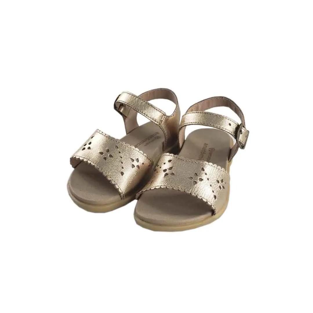 sandália ortopé feminino 2080679