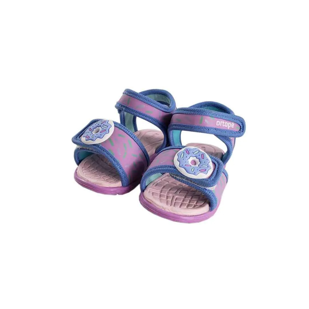 sandália ortopé feminino 2141426