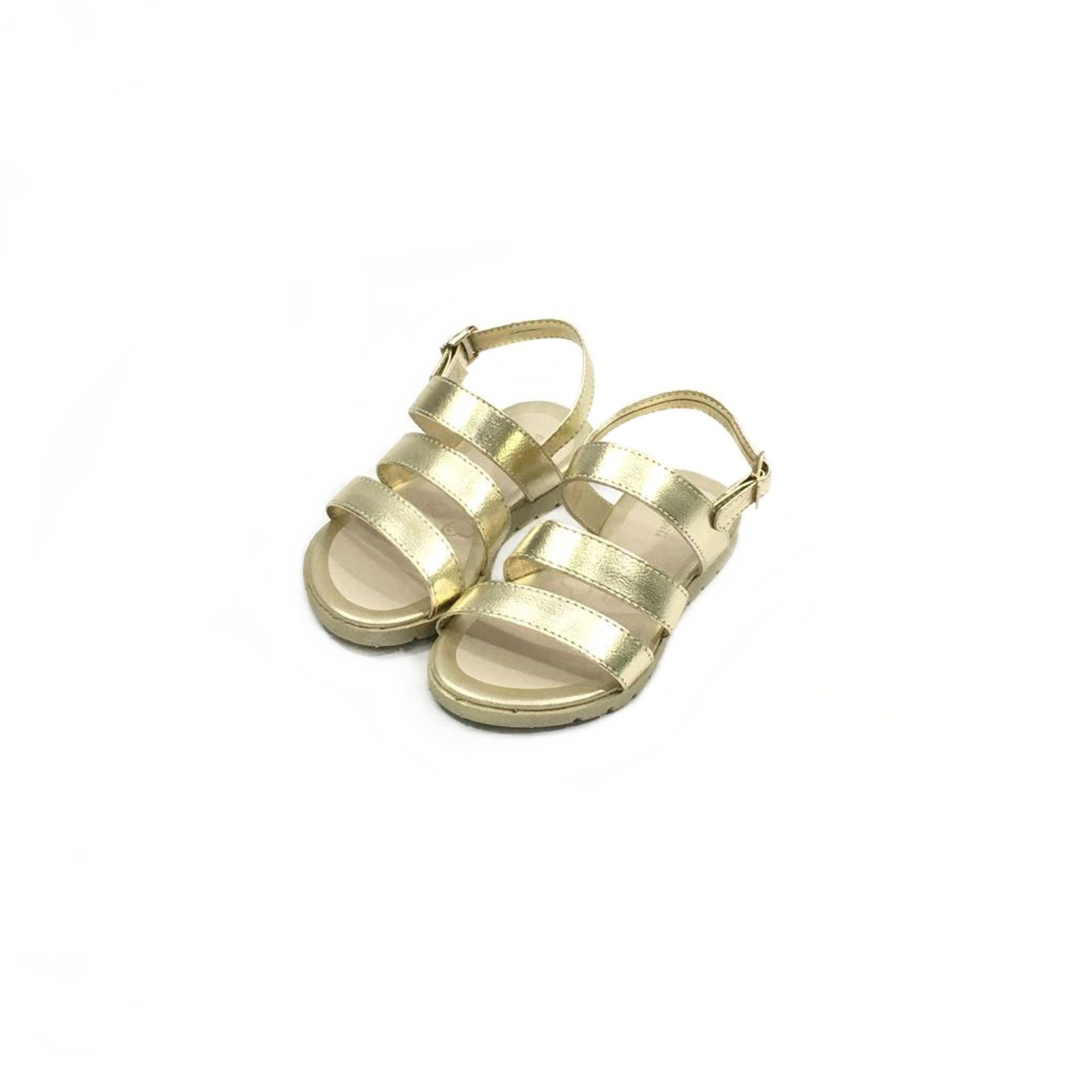 Sandalia Pampili 123.061