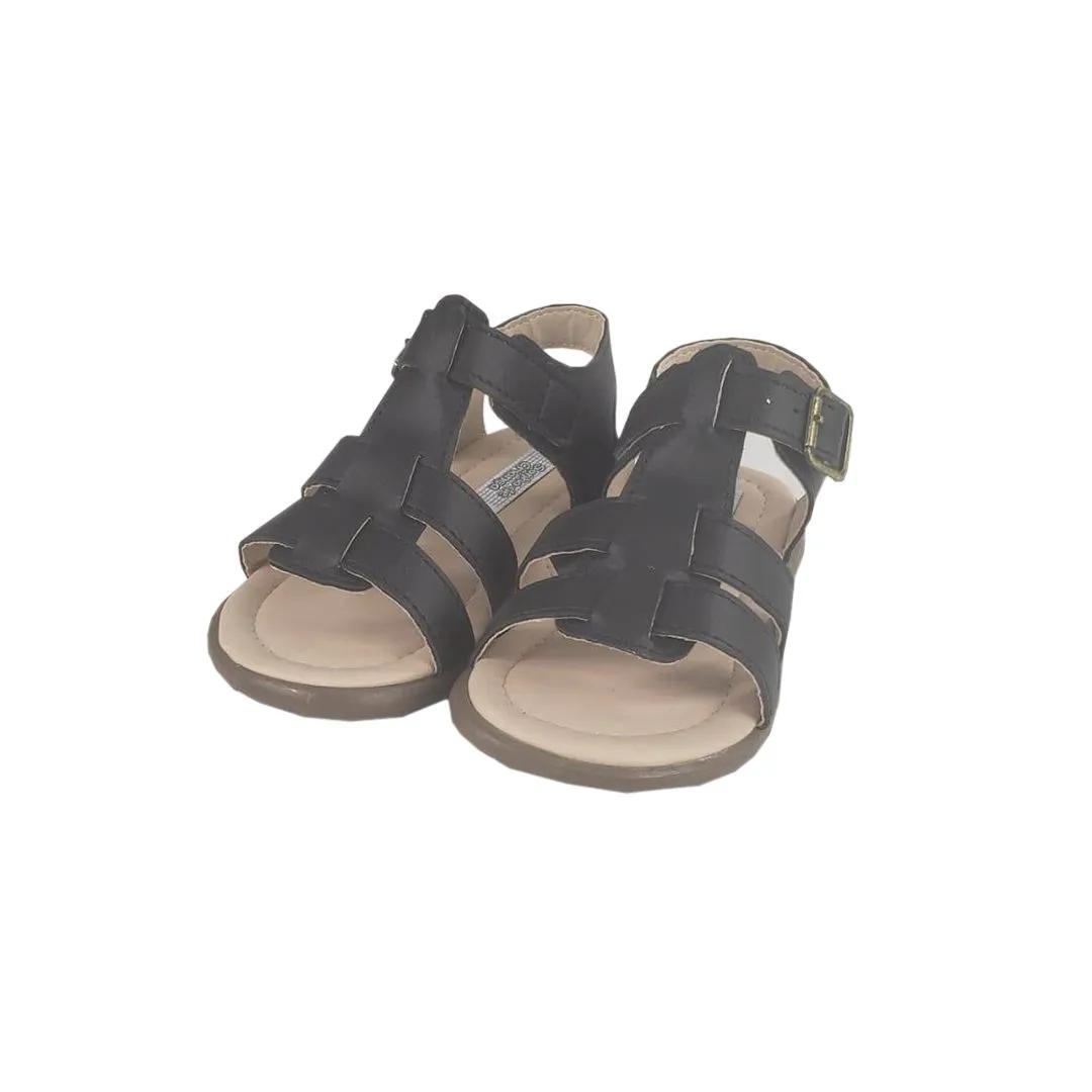 sandália sonho de criança masculino 106-135