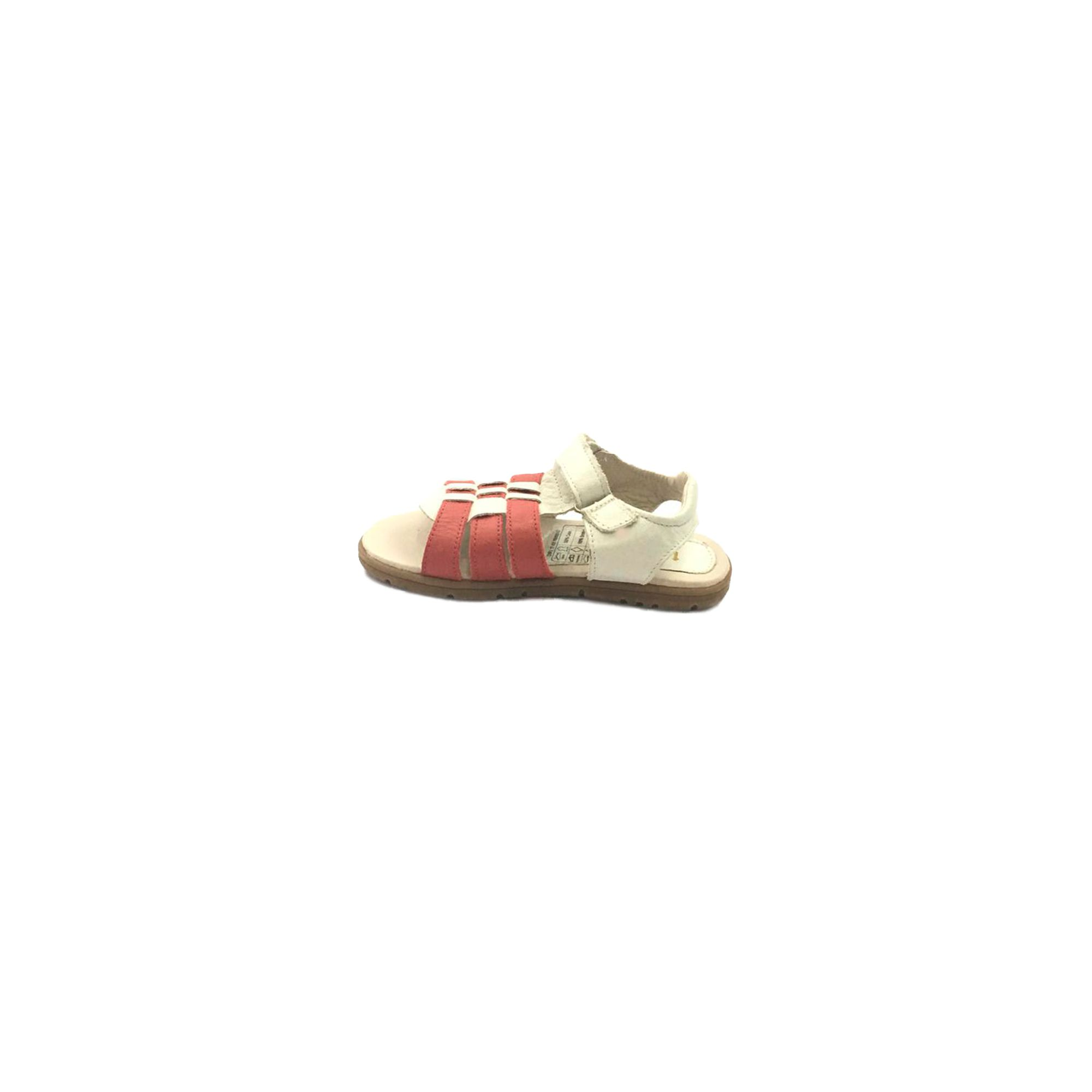 Sandalia Toke 17008-1357