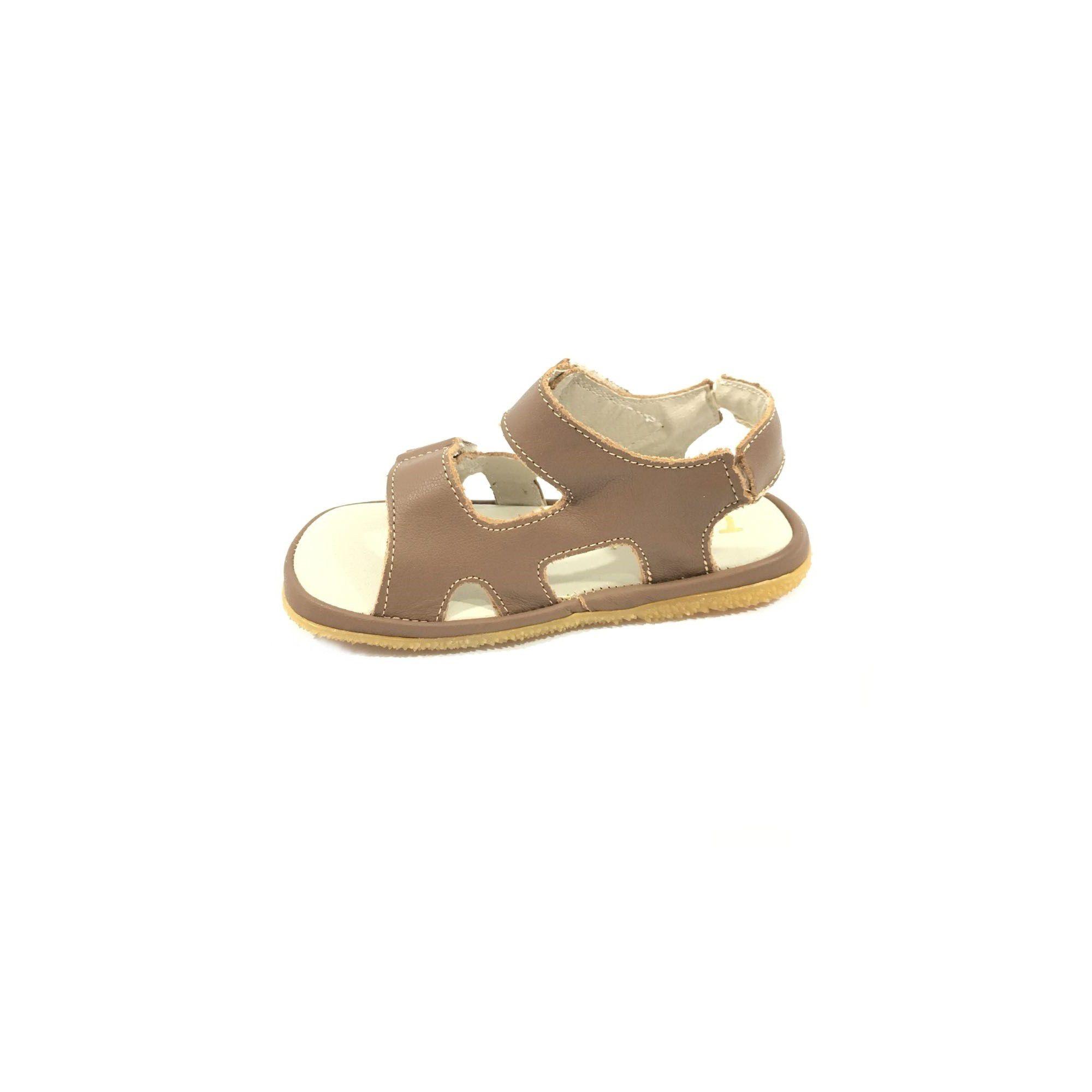 Sandália Toke Baby 330-313