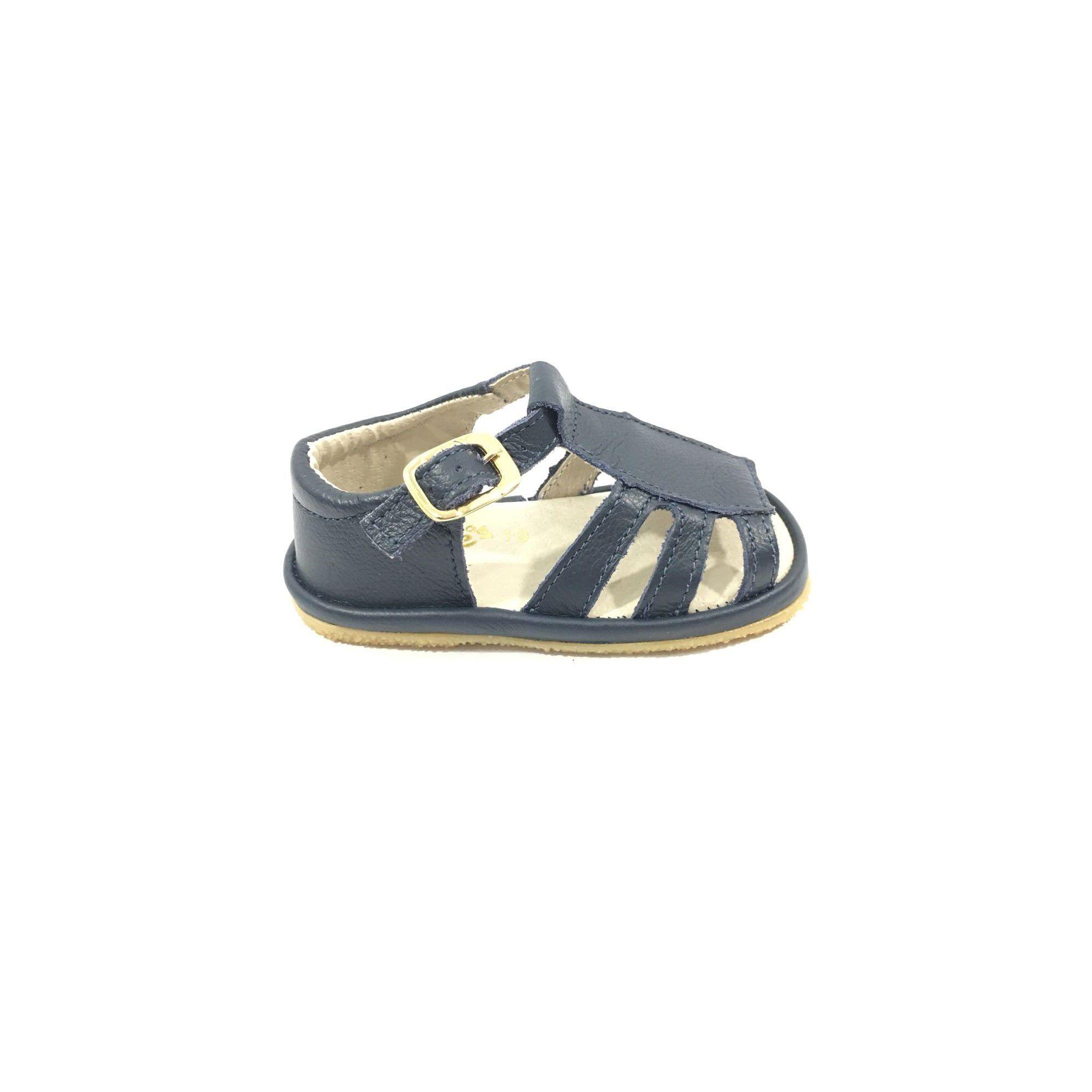 Sandalia Toke Baby 414-011