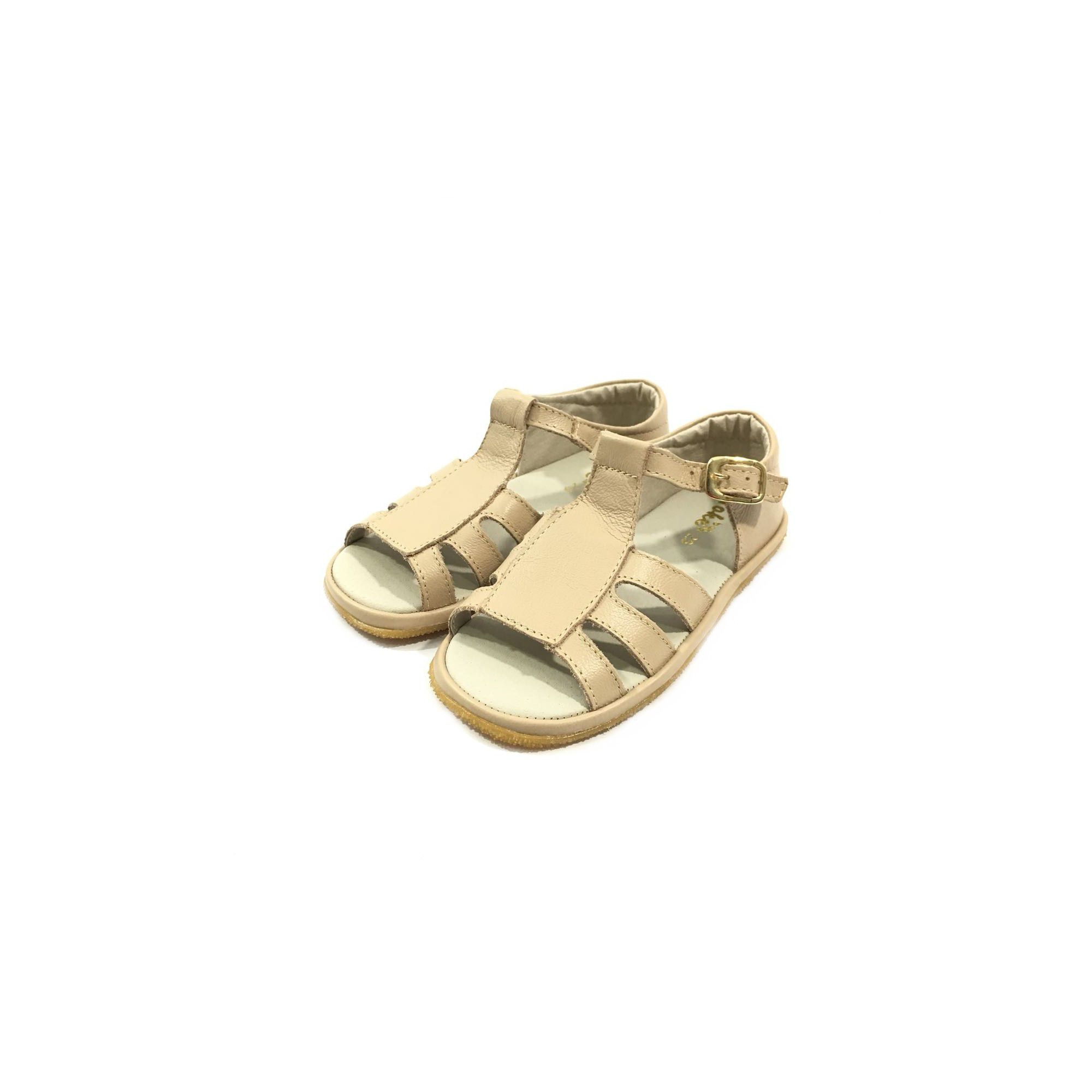 Sandalia Toke Baby 414-4614